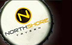 The North Shore Tavern - Accommodation Broome