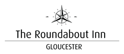The Roundabout Inn - Accommodation Broome