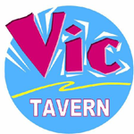 Victoria Tavern - Accommodation Broome