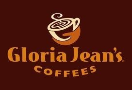 Gloria Jeans Mt Barker - Accommodation Broome