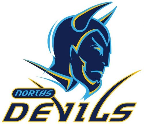 Norths Devils Leagues Club - Accommodation Broome