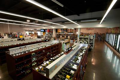 Stirling Club Inc - Accommodation Broome