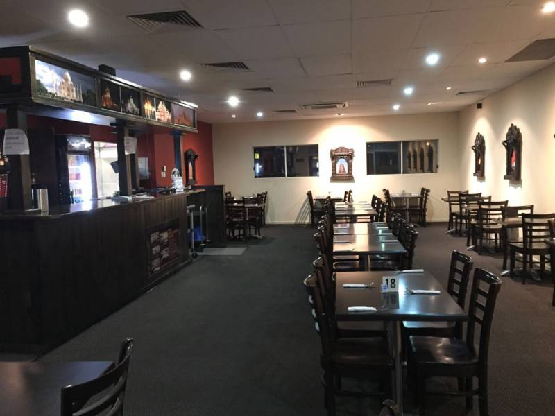 Masala Indian Cuisine Northern Beaches - Accommodation Broome