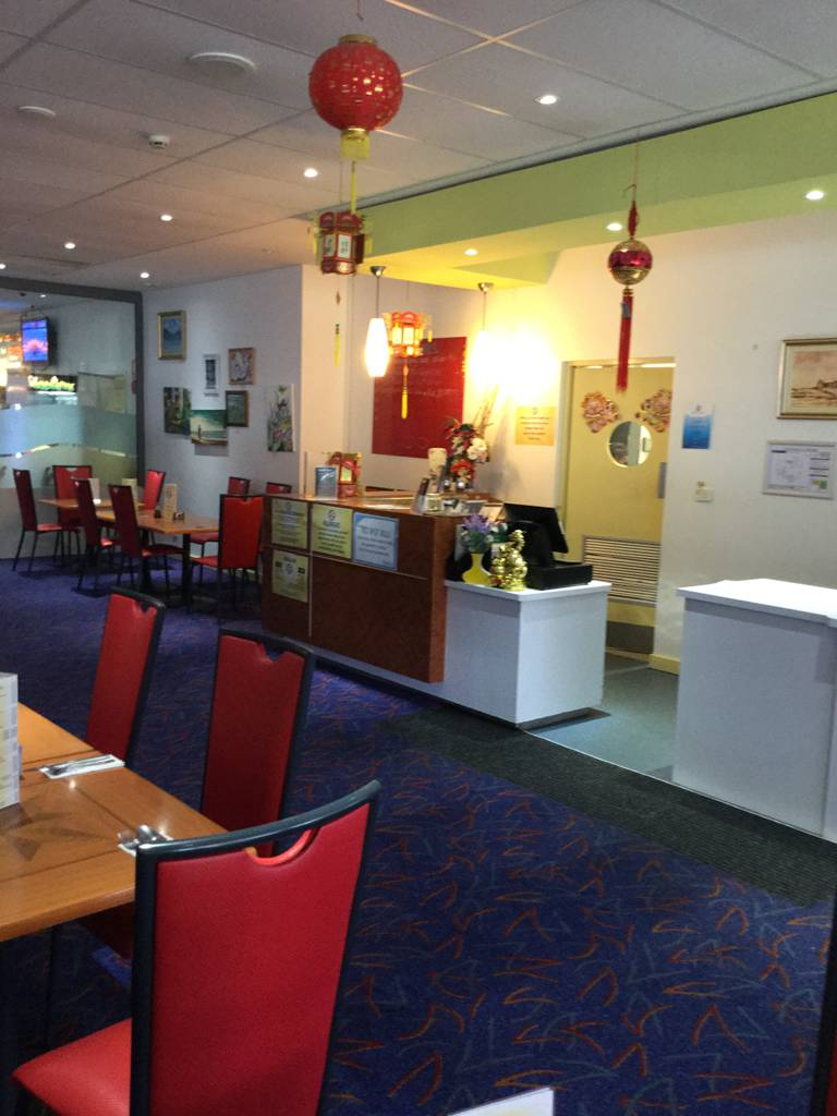 Karuah RSL Club - Accommodation Broome
