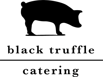 Black Truffle Catering - Accommodation Broome