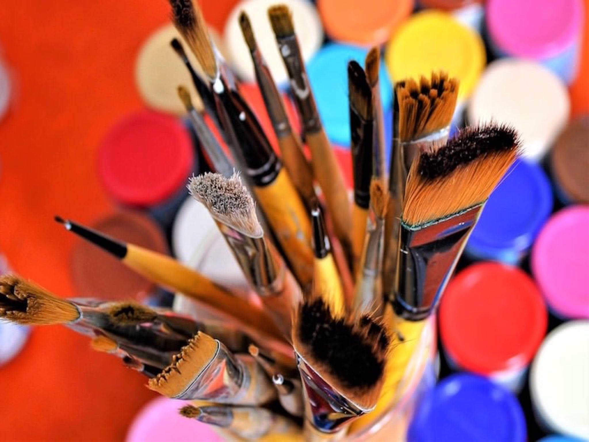 Weekly Youth Art Classes - Accommodation Broome