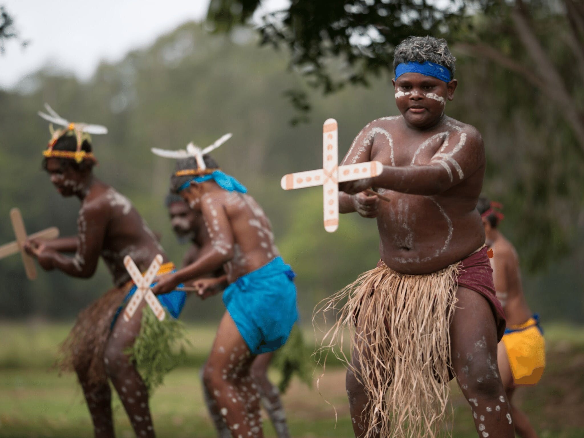 Yarrabah Music and Cultural Festival - Accommodation Broome