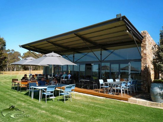 Hamelin Bay Winery - Accommodation Broome
