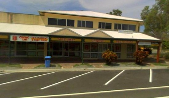 Chung Tai Chinese Restaurant - Accommodation Broome