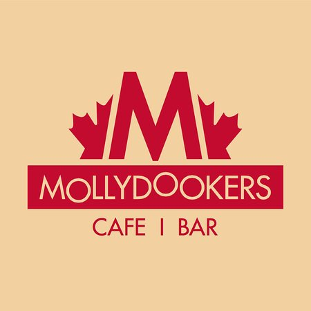 Mollydooker's Cafe  Bar - Accommodation Broome