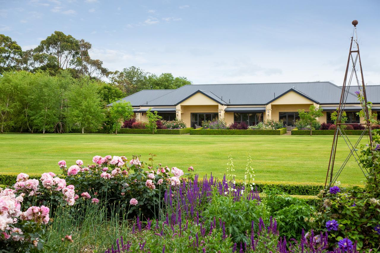 The Barn Accommodation - Accommodation Broome