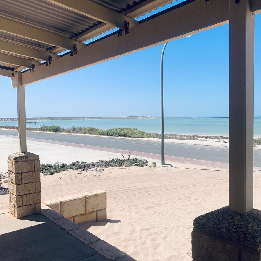 Bay Lodge - Accommodation Broome