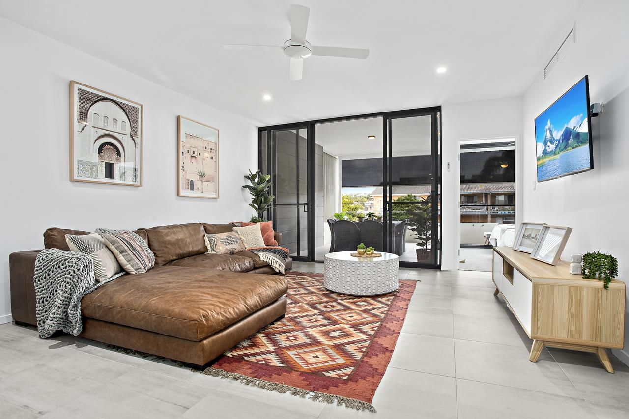 No 5 Rockpool 69 Ave Sawtell - Accommodation Broome