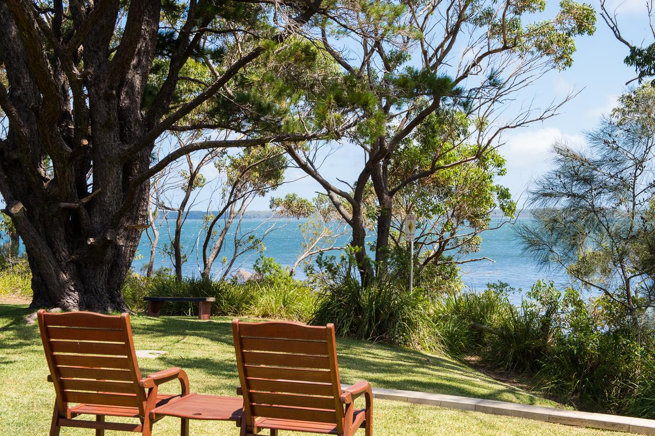 By the Beach BB Self Contained Apartments - Accommodation Broome