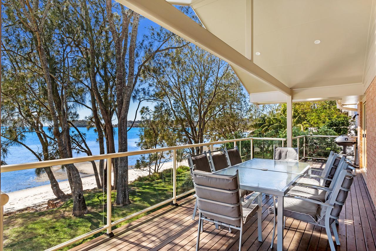 Foreshore Drive 123 Sandranch - Accommodation Broome