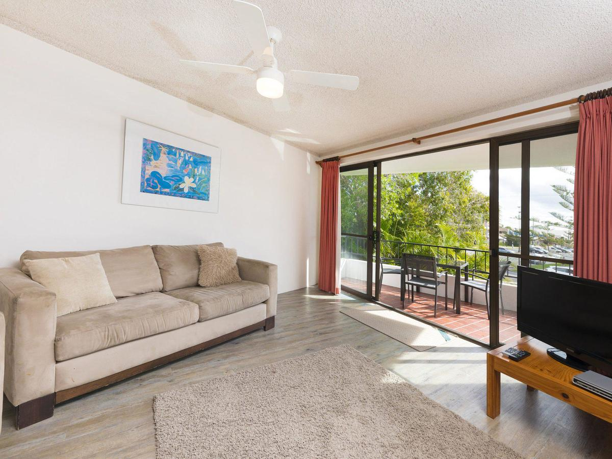 Centrepoint 10 - Accommodation Broome