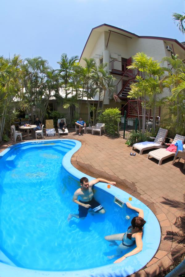 Value Inn - Accommodation Broome