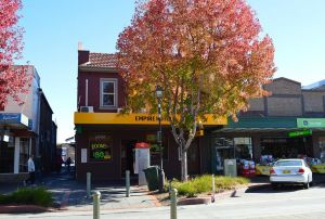 Empire Hotel Goulburn - Accommodation Broome