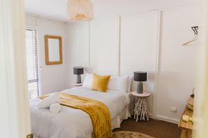 Margaret River Holiday Cottages - Accommodation Broome