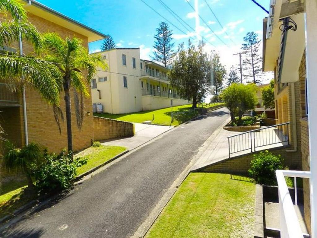 1/6 Convent Lane - Accommodation Broome