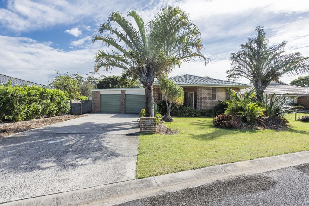 31 Melville Street - Accommodation Broome